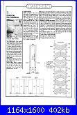 ganchillo artistico n 193-scan10507-jpg