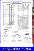 ganchillo artistico n 193-scan10508-jpg