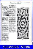 ganchillo artistico n 193-scan10510-jpg