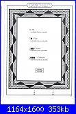 ganchillo artistico n 193-scan10511-jpg