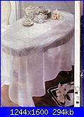 ganchillo artistico n 193-scan10512-jpg