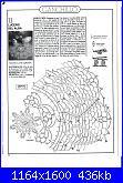 ganchillo artistico n 193-scan10514-jpg