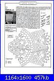 ganchillo artistico n 193-scan10515-jpg