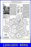 ganchillo artistico n 193-scan10517-jpg