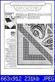 Ganchillo Artistico N195-scan10096-jpg
