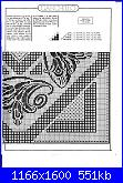 Ganchillo Artistico N195-top-jpg