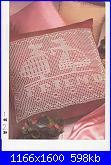Ganchillo Artistico N195-top-002-jpg