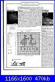 Ganchillo Artistico N195-top-003-jpg