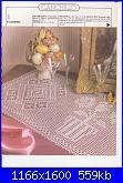 Ganchillo Artistico N195-top-006-jpg
