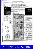 Ganchillo Artistico N195-top-007-jpg