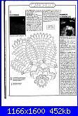 Ganchillo Artistico N195-top-011-jpg