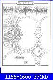 Ganchillo Artistico N195-top-012-jpg