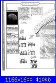 Ganchillo Artistico N195-top-015-jpg