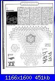 Ganchillo Artistico N195-top-019-jpg
