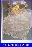 Ganchillo Artistico N195-top-021-jpg