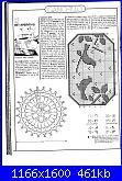 Ganchillo Artistico N195-top-023-jpg