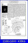 Ganchillo Artistico N195-top-026-jpg