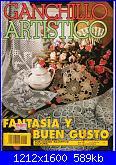 Ganchillo Artistico N 200-200-jpg