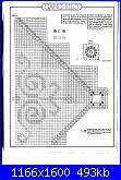 Ganchillo Artistico N 200-top-012-jpg