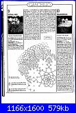 Ganchillo Artistico N 200-top-015-jpg