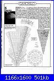 Ganchillo Artistico N 200-top-026-jpg