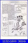 Ganchillo Artistico N 201-scan10002-jpg
