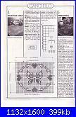 Ganchillo Artistico N 201-scan10005-jpg
