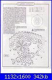 Ganchillo Artistico N 201-scan10006-jpg