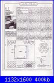 Ganchillo Artistico N 201-scan10011-jpg