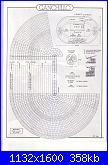 Ganchillo Artistico N 201-scan10012-jpg