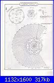 Ganchillo Artistico N 201-scan10015-jpg