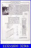 Ganchillo Artistico N 201-scan10016-jpg