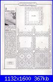 Ganchillo Artistico N 201-scan10019-jpg