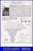 Ganchillo Artistico N 201-scan10020-jpg