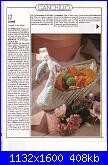 Ganchillo Artistico N 201-scan10024-jpg