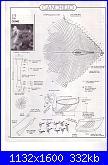 Ganchillo Artistico N 201-scan10025-jpg