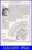 Ganchillo Artistico N 201-scan10026-jpg