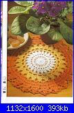 Ganchillo Artistico N 201-scan10028-jpg