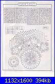 Ganchillo Artistico N 201-scan10030-jpg