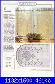 Ganchillo Artistico N 201-scan10032-jpg