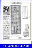 ganchillo artistico n 204-n-5-jpg