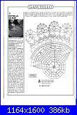 ganchillo artistico n 204-n-13-jpg
