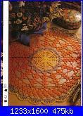 ganchillo artistico n 204-n-16-jpg
