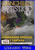 ganchillo artistico N 206-scan10718-jpg