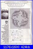 ganchillo artistico N 206-scan10727-jpg