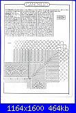 ganchillo artistico N 206-scan10738-jpg