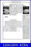 ganchillo artistico N 206-scan10761-jpg