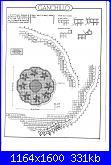 ganchillo artistico N 206-scan10762-jpg