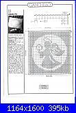 ganchillo artistico N 206-scan10770-jpg
