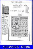 ganchillo artistico N 206-scan10771-jpg